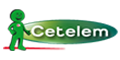 Livret Cetelem