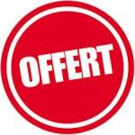 80 euros offerts