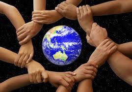 épargne éthique et solidaire