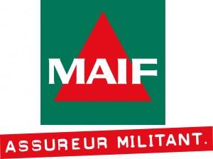 assurance vie MAIF