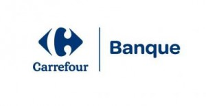 contact carrefour banque