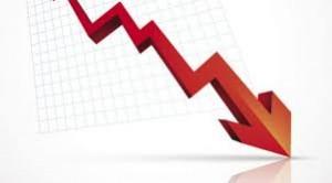 taux du livret a 2016