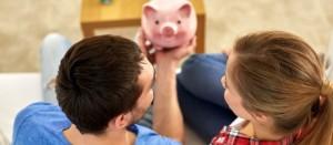 Epargne des ménages aux 2ème et 3ème trimestres 2015