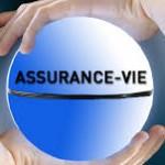 fiscalité assurance vie 2