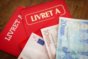 Livret Bleu Une Specificite Du Credit Mutuel