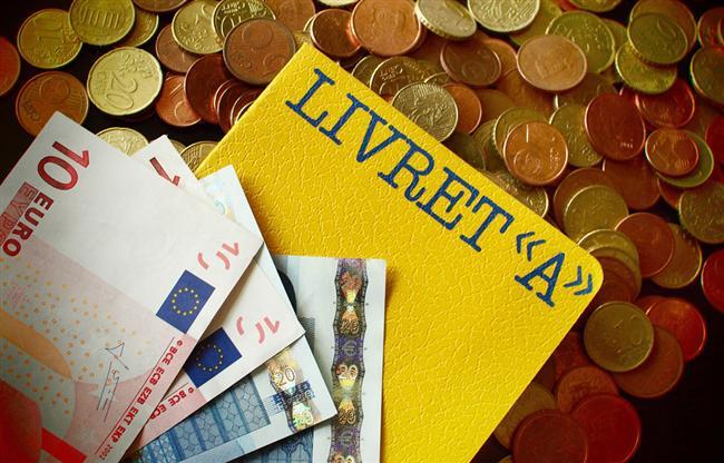 Comparer Livret D Epargne Et Assurance Vie