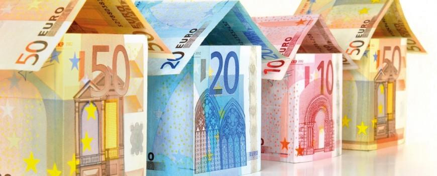 épargne immobilière