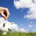 comparatif assurance vie unités de compte
