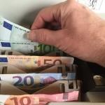 retirer de l'argent de son livret