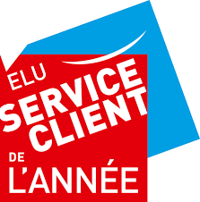 Bourse Direct Service Client