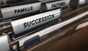 épargne pour succession