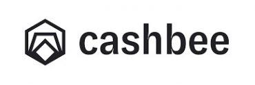 Cashbee